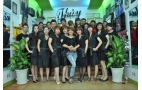 BEAUTY SALON THỦY